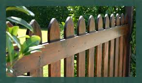Ornamental Aluminum Wood Privacy Wood Decorative Chain Link Commercial Gate Operators Premier Fence Company Inc Southeast Louisiana Southern Mississippi