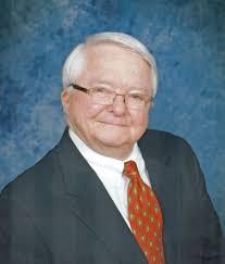 C. Duane Anderson - Wappner Funeral Directors and Crematory