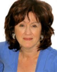Sue Johnson   Psychology Today