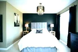 blue accent wall exclusive247 website