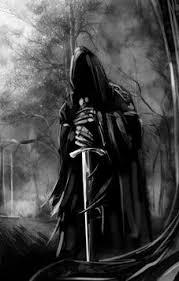 grim reaper wallpapers 17i6num 19 64