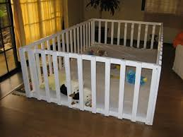 Pin By Ashiq Boyjoo On My Diy Projects Baby Play Yard Toddler Playpen Baby Playpen