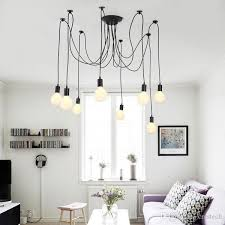 ceiling pendant led light led