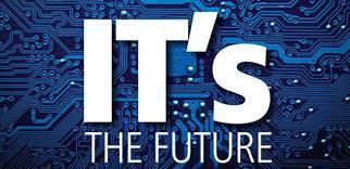 Future of IT industry in India By Prakhar Srivastava - Ambalika Institute  of Management & Technology