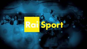 Guarda RAI SPORT HD in DIRETTA STREAMING anche dall'ESTERO GRATIS ...