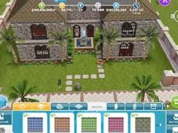 the sims freeplay astounding