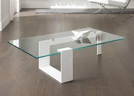 plinsky glass coffee table glass