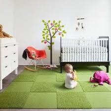 Good Idea Flor Tile Rugs Win 500 Carpet Tiles Kids Kids Room Carpet Tiles
