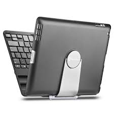 iPad Cases and Cover With Keyboard - Walmart.com