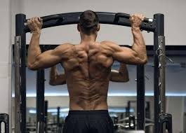 muscle gain workout program to build
