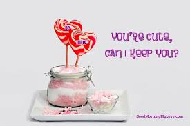 sweet cute r tic love quotes for her images