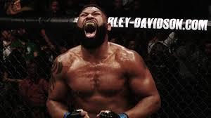UFC. Кертис Блейдс – Александр Волков. Смотреть онлайн. LIVE ...