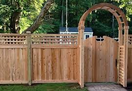 New Jersey Fence Installation Ideas By Statewide Fence Contractors