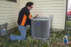 How To Reduce Noise From Outside Air Conditioner A Quiet Refuge