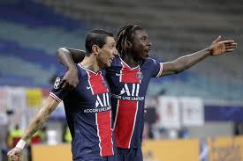 PSG - Rennes : stats, compo, TV... L'avant-match en direct