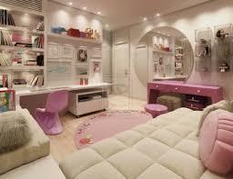 Mirror Kids Bedroom Ideas