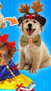 كلاب مضحكة ازياء For Android Apk Download