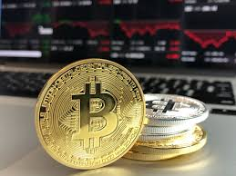Image result for making money with cryptocurrency