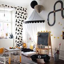 home decor for dog