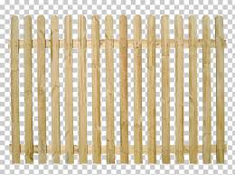 Window Blinds Shades Picket Fence Table Garden Fence Png Clipart Free Cliparts Uihere