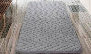 x60 memory foam bath rugs