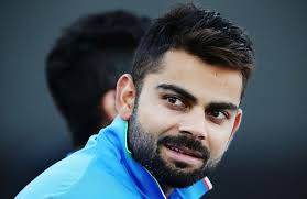 virat kohli story s run machine bio facts networth