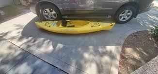 Kayaks For Sale In Grimes California Facebook Marketplace Facebook