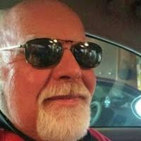 Duane Meyer - Tram Driver, retirement community - Retired Air Force and  Social Worker, and enjoying helping others | LinkedIn
