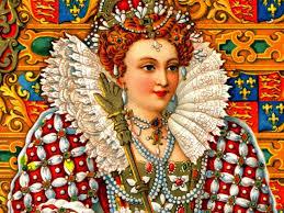 queen dream meaning interpretation