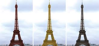 10 eiffel tower facts parisians don t know