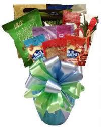 gluten free gift basket gift baskets