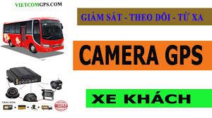 Hệ thống CAMERA GPS Xe Khách xe Đò: Quản lý trực tuyến từ xa, giám sát  24/24 - YouTube