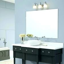bathroom frames bluecup co