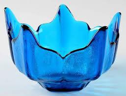 viking epic blue bluenique textured