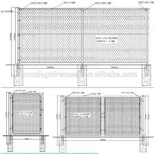 Anping Factory Chain Link Fence Panels Used Chain Link Fence Post For Sale High Quality Galvanized Chain Link Fence Sale Buy High Quality Galvanized Chain Link Fence Sale Chain Link Fence Panels Used Chain Link