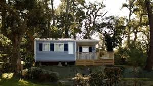 the guide to ing a manufactured home
