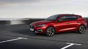 Nuova Seat Leon 2020: scheda tecnica, motori e prezzo - MotorBox