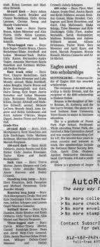 Huntingberg Field Days 2 - Kyle Baseden - Newspapers.com