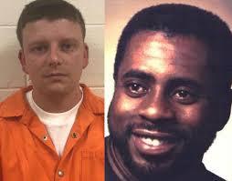 "Aaron ""Cody"" Smith Sentenced To 14 Years In Prison In Death Of Greg Gunn -  Baller Alert"