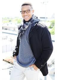 Wesley Hayes - Kim Dawson Agency