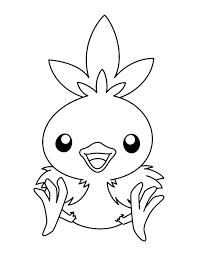 Free Coloring Pages Of Pokemon Pokemon Oshawott Auto Electrical