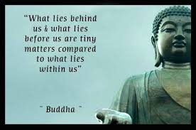 Image result for buddha quotes""