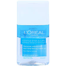 l oreal dermo expertise gentle makeup