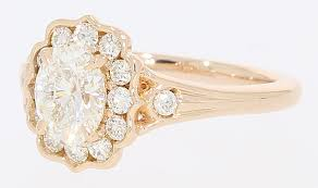 morrison smith jewelers of charlotte