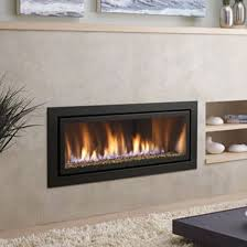 regency fireplaces manuals model 12100