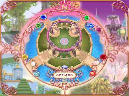 A map from 12DP the game - búp bê barbie 12 nàng công chúa bức ảnh  (31370328) - fanpop - Page 11