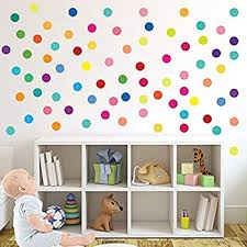 Explore Bedroom Decor For Kids Amazon Com