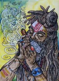 stoner hippies wallpapers top free