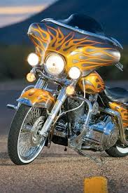vehicles harley davidson road king