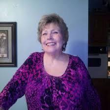 Myrna Griffin-Inglis (blovedone) on Pinterest